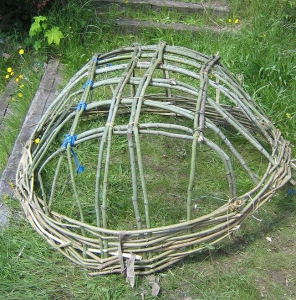 coracle-3
