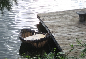 coracle-5