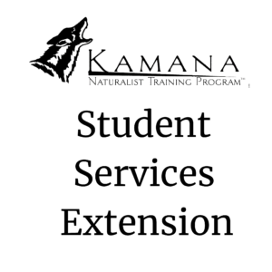 Student Services Extension