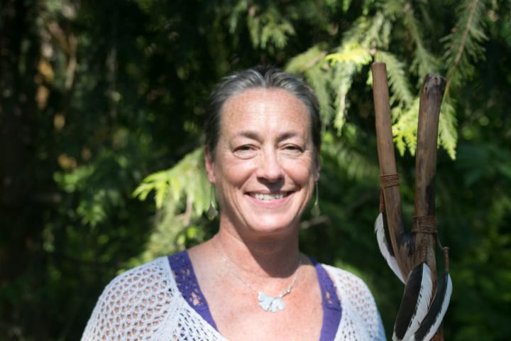 Eileen Van Bronkhorst