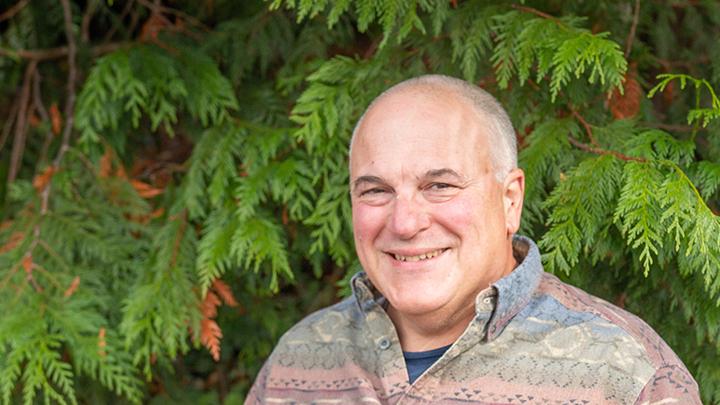 Gene Buzzelli