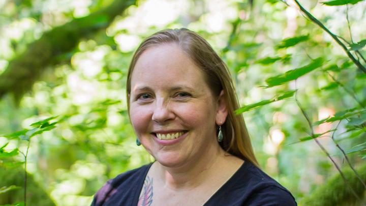 Heather Durham