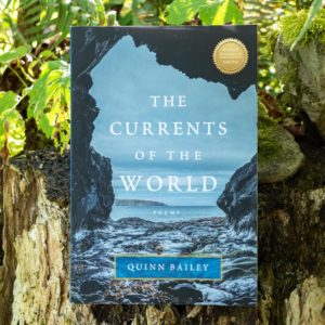 Currents of the World